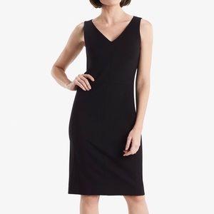 MM. LaFleur The Rachel Dress, size 4